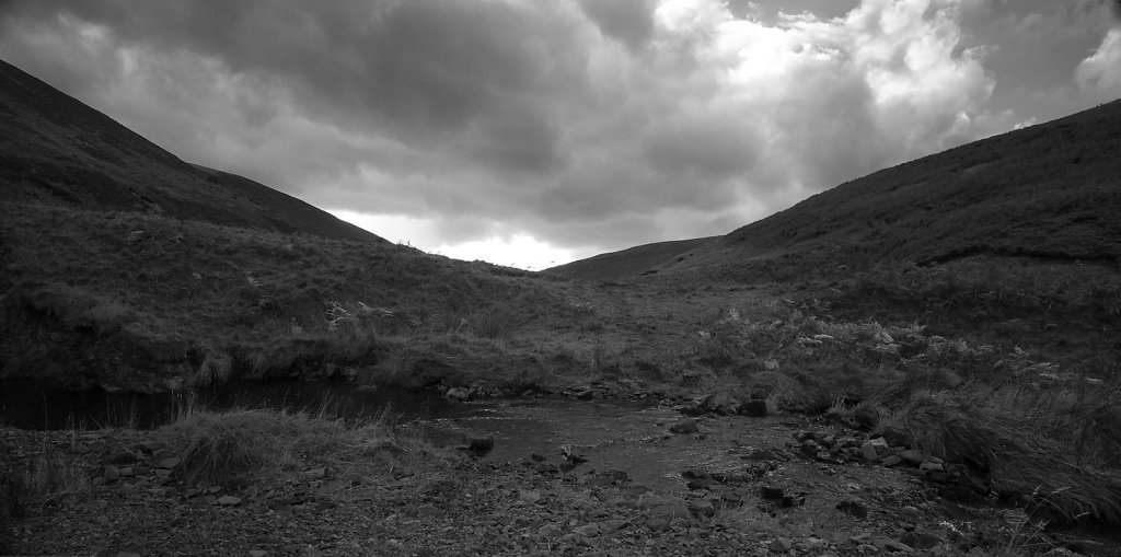 Scotland-Panorama.jpg